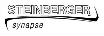 Steinberger Logo